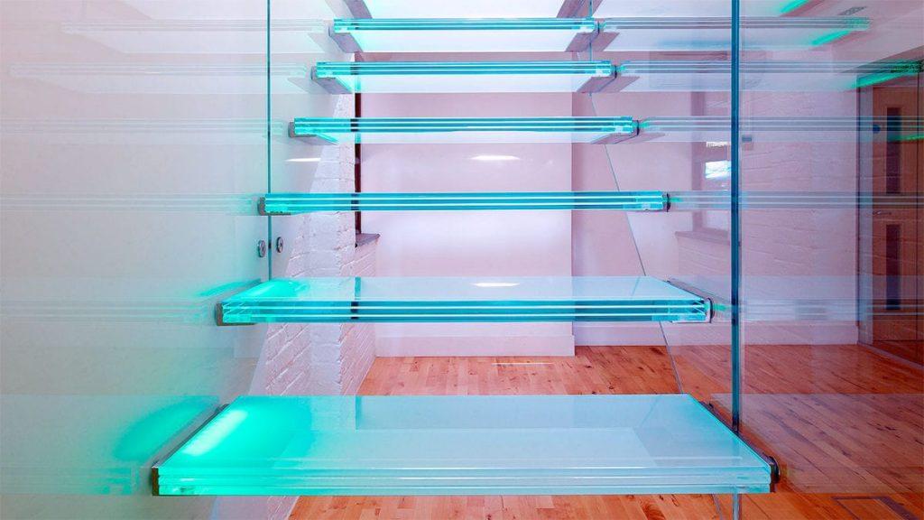 steklyannye-lestnicy-nord-glass-1200x675-min